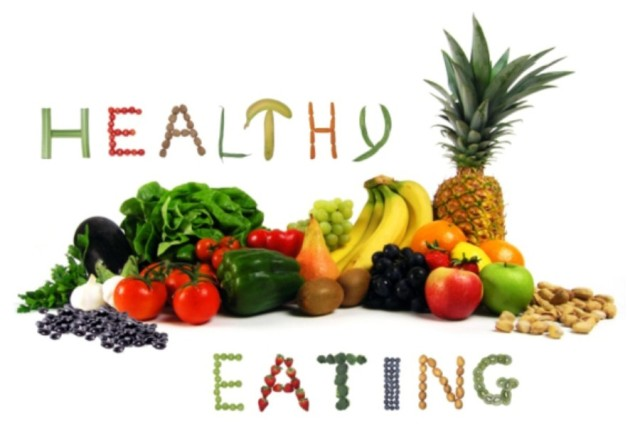 healthy-eating-pic